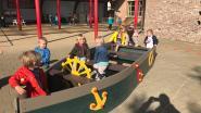 """Nieuwe scholengemeenschap van Briljant gaat van start op 1 september: """"Voordelen voor scholen, geen veranderingen voor leerlingen"""""""