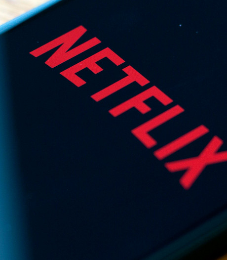 Un réalisateur belge prépare pour Netflix une série sur la Seconde Guerre mondiale