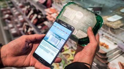 21 dagen gezond: deze apps maken gezond leven een stuk makkelijker