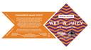 7% Wet 'n Juicy - Brouwerij der Verlanghe - Heesch BLB2020
