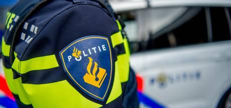 Zwaar weekend voor politie: Agenten krijgen klappen