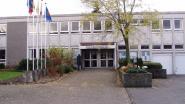 Cadeautje van de nieuwe Vlaamse regering: Zonhoven krijgt plots 1.476.384,03 euro extra