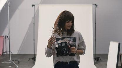 H&M slaat de handen ineen met Helena Christensen