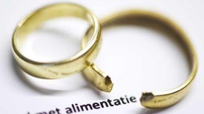 Kinderrechtencommissaris wil regel die kinderen inspraak geeft bij scheiding