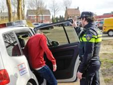 Aantal Halt-doorverwijzingen in Delft met vijftig procent toegenomen