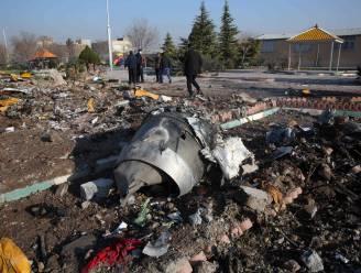 Werd gecrashte vliegtuig in Iran (per ongeluk) neergeschoten? Dit is wat we nu weten