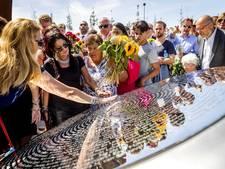Blijven wachten op duidelijkheid MH17