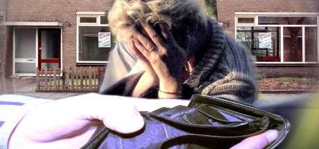 Zevenaarse 75-plusser krijgt thuis bezoek van ambtenaar