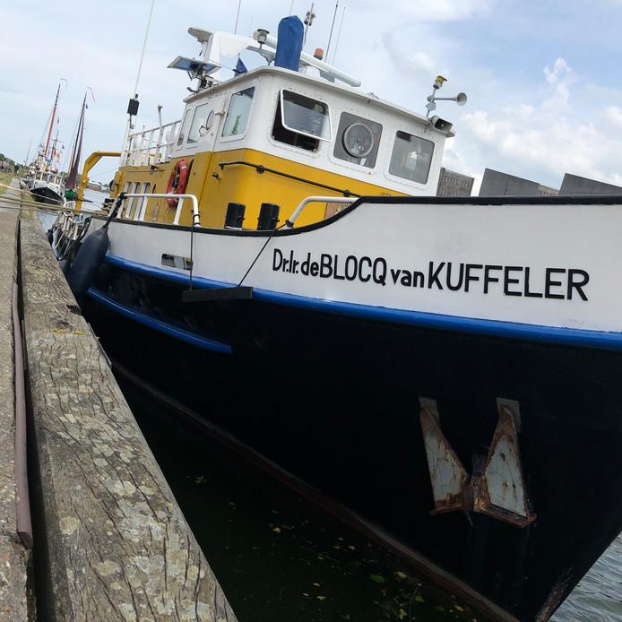 Watersportdagen Middelburg