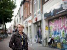 Twijfel over stadspromotie Tiel met 'fruitstad': 'Ik weet niet of je daar mensen mee trekt'