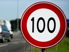 100 km/h sur l'autoroute: bonne ou mauvaise idée?