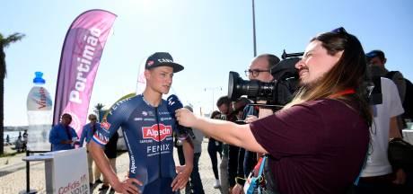 Podcast | 'Ploeg Van der Poel is niet sterk genoeg'