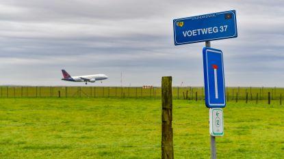 """OPINIE: """"Zonder dialoog, geen draagvlak voor uitbreiding luchthaven"""""""