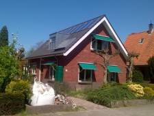 Twee Veluwse huizen in race voor titel 'Duurzaamste Huis van Nederland'