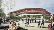 Anderlecht en het Eurostadion: nu of nooit