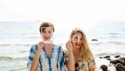 4 dingen die psychologen elke dag doen om gelukkiger te zijn