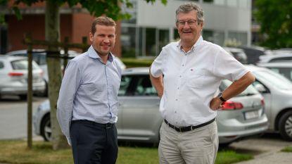 Bouwonderneming Vandenbussche is 'Best Managed Company 2020' (en werkt aan Belgische primeur)