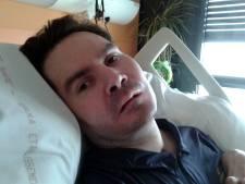 Affaire Lambert: l'arrêt des traitements programmé