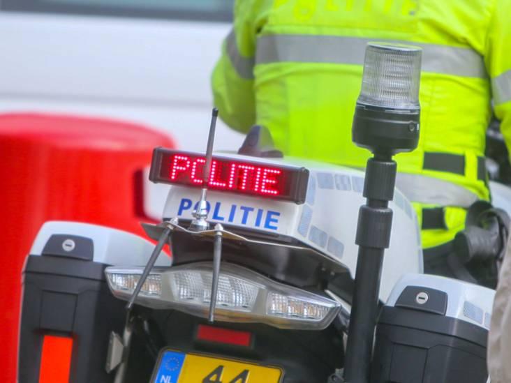 Man (21) uit Roosendaal is scooter kwijt na drie keer rijden zonder rijbewijs