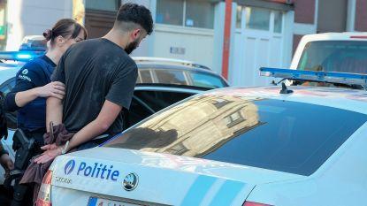"""Brussels Parlement houdt hoorzittingen over politie: """"Waar gaat het mis tussen jongeren en agenten?"""""""