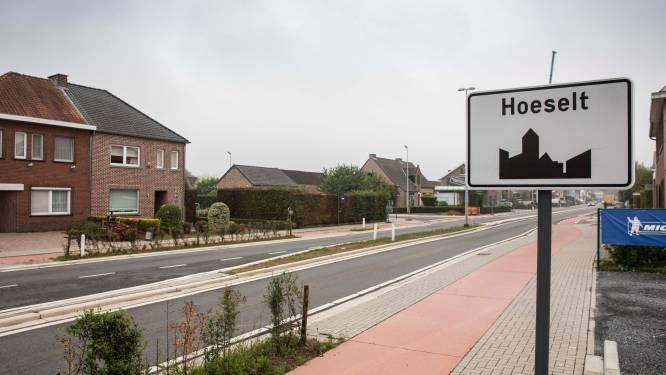 Eerste fusiegesprek tussen Bilzen, Hoeselt en Riemst in zicht
