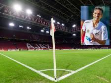 Giovanni wil met vriend Neres voor 'samba' zorgen bij Ajax