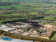 Groot deel van stankklachten Oost-Apeldoorn komt bij afvalverwerker vandaan, 'maar niet de chemische geuren'