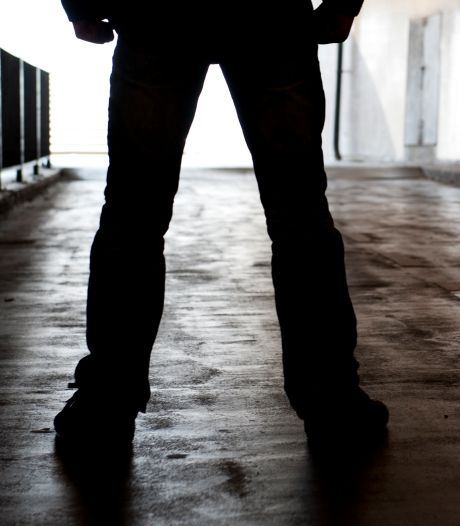 Jongens gestoken en geslagen met hamer bij beroving in Zoetermeer