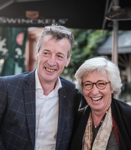 Doesburg hoort uitbater Knapen van Caldo e Freddo in besloten zitting