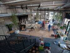 Jazzclub Fifth NRE opent in Eindhoven: 'Grote artiesten in een goede setting'