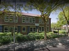 Tropenrooster op scholen, opvang geregeld