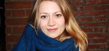 Anne Faber in Nijmegen begraven