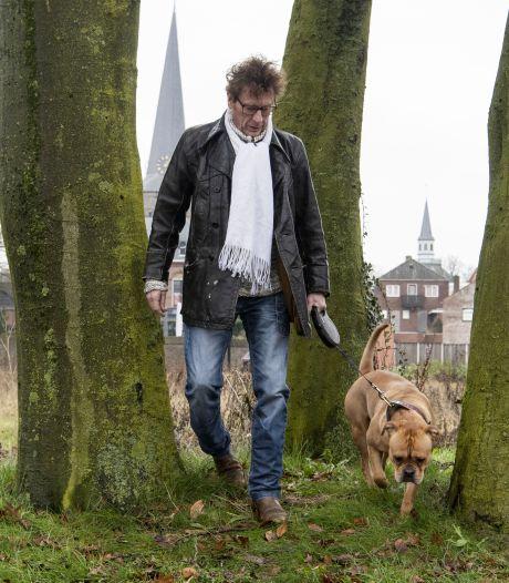 Stichting BVDD neemt project Wat nu? over: 'Buddy's als tijdelijk baasje in crisissituaties'