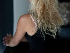 Pieter Baan onderzoekt geestvermogens Nijmeegse 'loverboy'