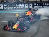Wat zijn de starttijden van de Grands Prix in de Formule 1?