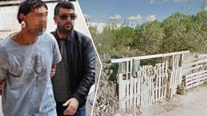 Belg (52) riskeert 18 jaar cel voor brutale moord in verlaten dolfinarium op Ibiza