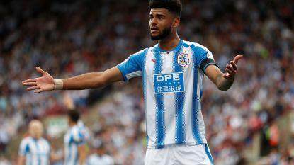 """""""Ga weg! Ik wil je nooit meer in ons shirt zien, jij waardeloze zwarte ezel"""": Premier League-speler zwaar aangepakt door fan"""