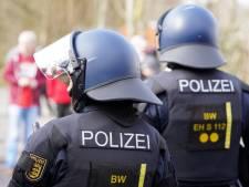 Verbijstering in Duitsland om extreemrechtse denkbeelden Duitse agenten