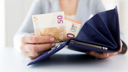 """Febelfin: """"Bijna helft Belgische jongeren heeft financiële problemen door coronacrisis"""""""