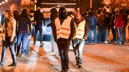 Franse premier bereid om delegatie van gele hesjes te ontvangen