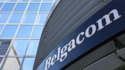 Nieuwe aanwijzingen dat Britse geheime dienst achter hacking Belgacom zat