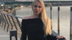 """Antwerpse Nevena (21) zit in lockdown in Servië: """"Ik moet voor mijn oma zorgen, want het rusthuis is gesloten"""""""