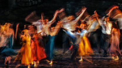 Iran houdt regisseur en theaterbaas aan om danseressen in Shakespeare-stuk