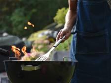 3 onmisbare tips voor een heerlijke barbecue