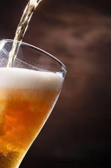 Waarom zit in sommige alcoholvrije bieren toch alcohol?