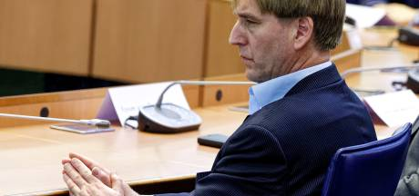 Brabantse VVD en CDA in zee met Forum voor Democratie