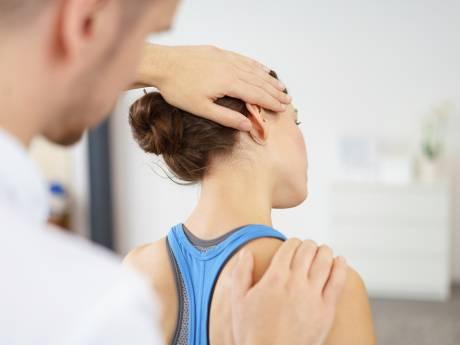 Beroepsverbod geëist tegen fysiotherapeut: 'Hij ging letterlijk over mijn clitoris heen'