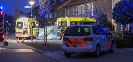 Verdachte moord Bloemenwijk Veghel naar Pieter Baan Centrum