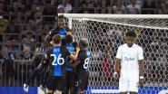 Weer een stap dichter bij het kampioenenbal: Club wint na partij met twee gezichten tegen Linz