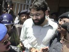 Pakistan vernietigt doodstraf Brit die achttien jaar vastzat voor moord